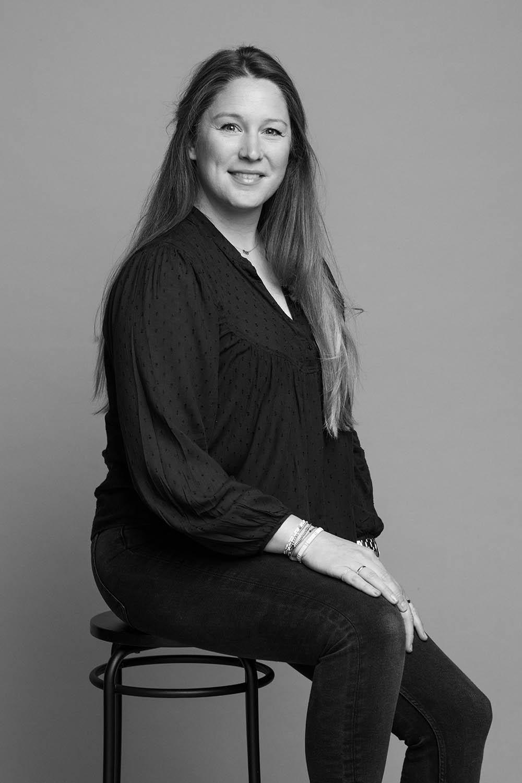 Wind Mee Nadine Dommisse-van Laar