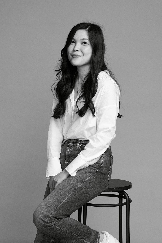 Wind-Mee-Janice-Zhang