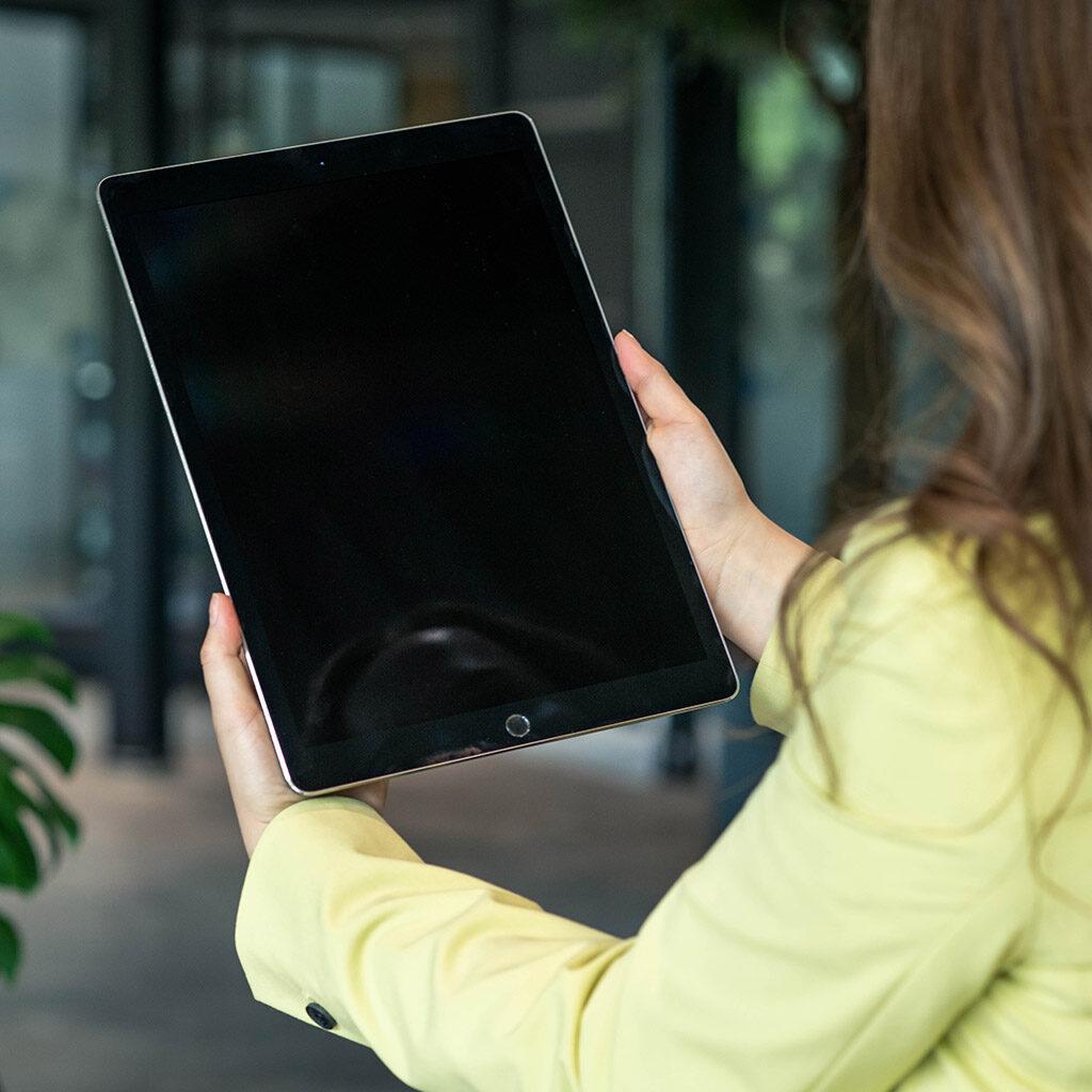 Wind-Mee-Online-Marketing-Tablet