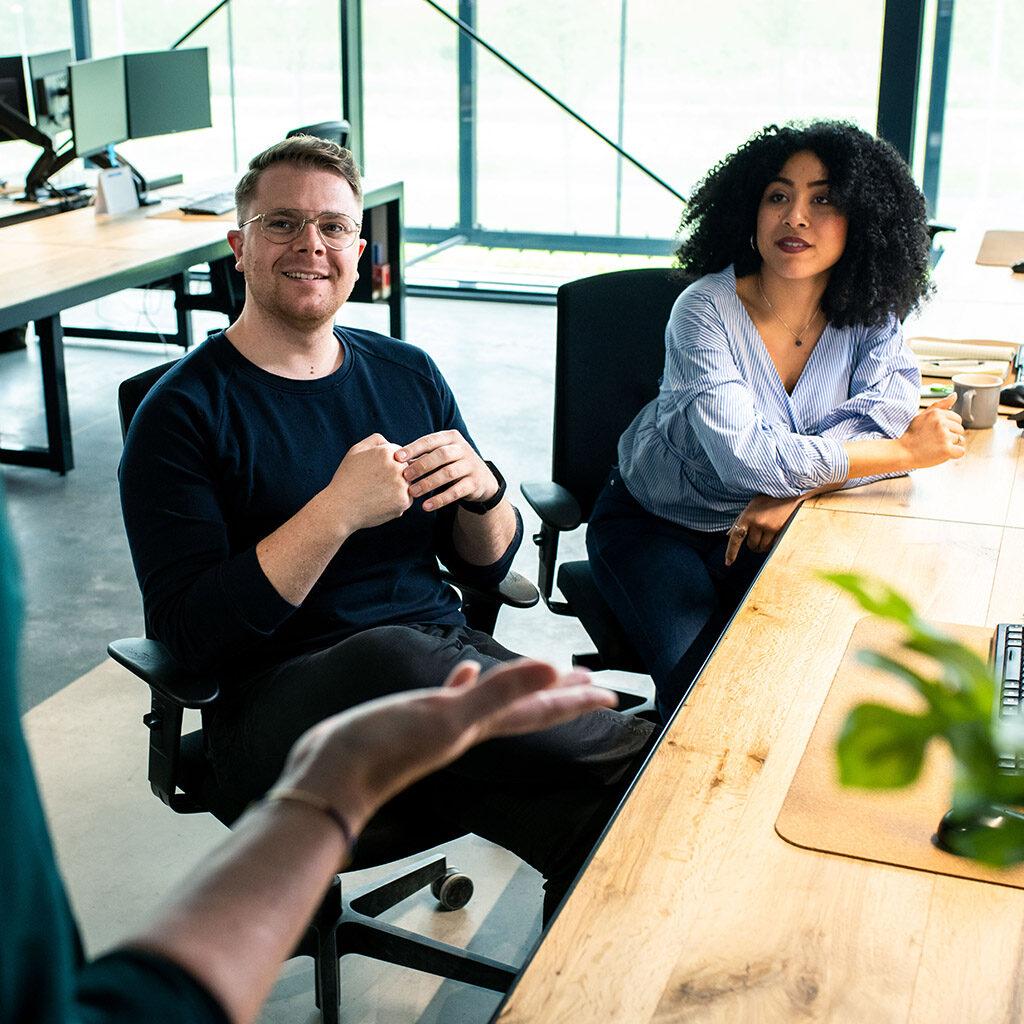Wind-Mee-Online-Marketing-Training