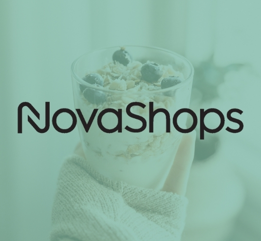 Novashops Case